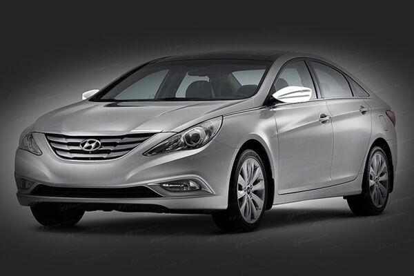 eBay-Ratgeber: Hyundai
