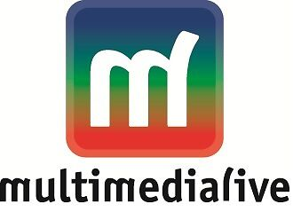 multimedialive