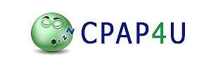 CPAP4U