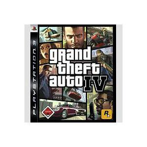 Gamecards für Spiele wie Gears of War, Singstar oder GTA 4