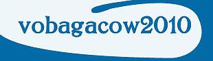 vobagacow2010