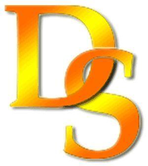 Donnas-Secrets