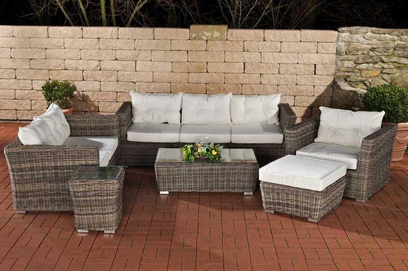 5 Eigenschaften, die Terrassenmöbel haben sollten | eBay