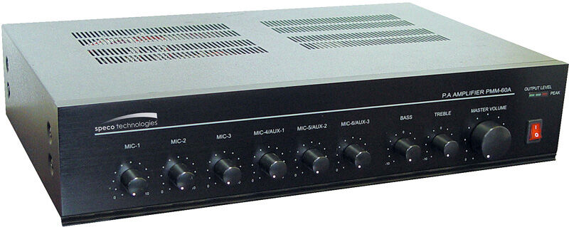 Five Features to Consider When Buying a Preamp on eBay