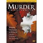 Murder in Greenwich (DVD, 2003)