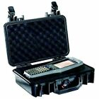 Pelican Laptop Cases & Bags