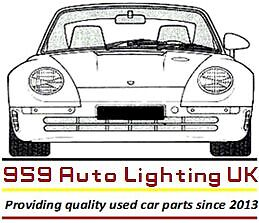959 Auto Lighting UK