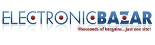 Tasker TSK 1063 câble Komby Video R.G.B. 3x75Ohm Switch 3x0,22 mm² 100 m - Italia - L'acheteur a la possibilité d'exercer le droit de rétractation dans les 14 jours suivant la date de réception effective du produit, en envoyant un avis par e-mail, e-mail certifié, par télécopieur ou par courrier recommandé aux adresses su - Italia