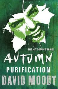 Purification (Autumn)-ExLibrary