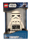 Stormtrooper Stormtrooper LEGO Sets & Packs
