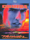 Days of Thunder (Blu-ray Disc, 2013)