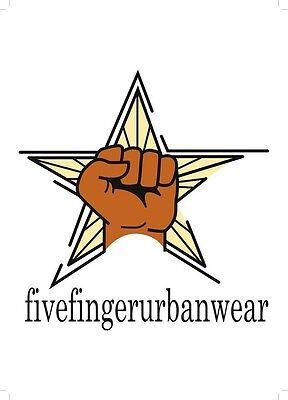 algib4ffurbanwear