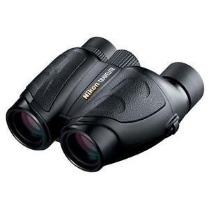 Nikon Travelite 10x25 Binoculars (7278)
