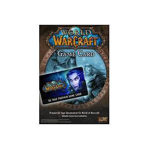 Einkaufsratgeber für Gamecards