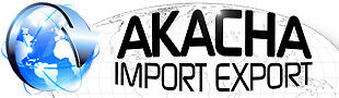 AKACHA Import&Export