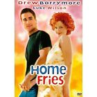 Home Fries (DVD, 1999)