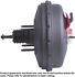 Power Brake Booster-Vacuum w/o Master Cylinder Reman fits 98-00 Lexus LS400