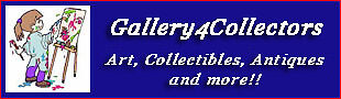 Gallery4Collectors