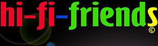 hi-fi-friends