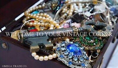 Your Vintage Corner
