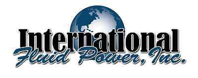 international_fluid_power