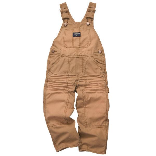 Oshkosh B'Gosh Baby Boy Overalls