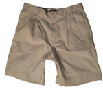 Top 6 Khaki Shorts