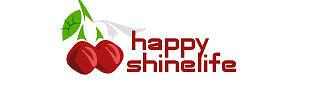 happyshinelife
