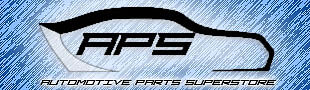 Automotive Parts Superstore