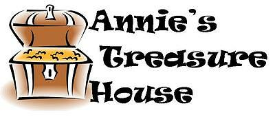 Annie's Treasure House