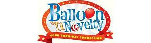 balloon_n_novelty