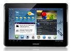 Samsung Galaxy Tab 2 GT-P5110 16GB,...