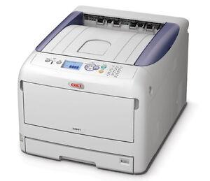 OKI-C841dn-A3-Colour-LED-Laser-Duplex-Printer-refurbished