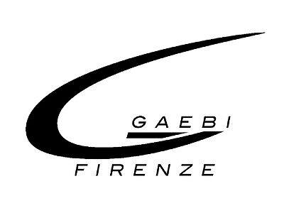 GAEBI-FIRENZE