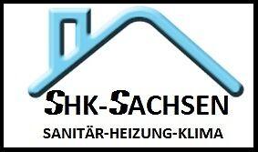 shk-sachsen