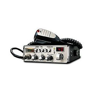 Your Guide to Buying Used CB Radios