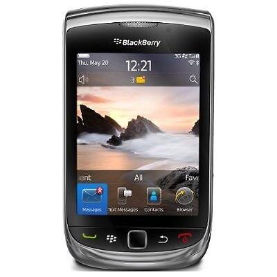 Was beim Kauf eines Handys ohne Vertrag zu beachten ist