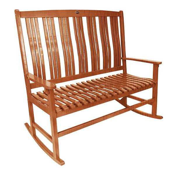 Wooden Outdoor Furniture Buying Guide