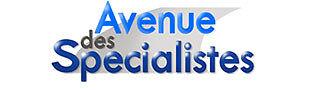 Avenue-specialistes
