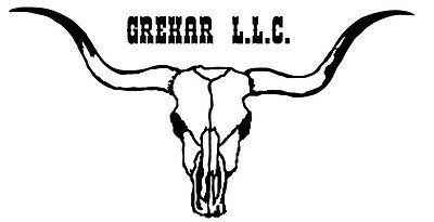 GreKar Sales
