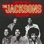 Jacksons-The-Can-You-Feel-It-The-Jacksons-Collection-NEW-MUSIC-CD