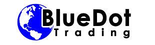 BlueDot Trading LLC