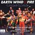 CD: Sing a Song by Earth, Wind & Fire (CD, Feb-2002, 2 Discs, Int'l Marketing G...