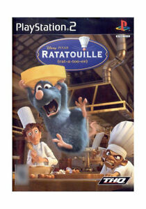 Ratatouille-Sony-PlayStation-2-2007