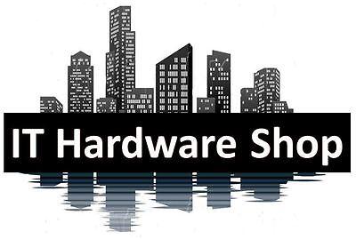 IT Hardware Shop