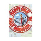Happy Gilmore/Billy Madison (DVD, 2004)