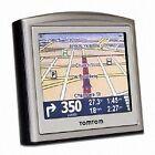 TomTom TomTom One Car GPS Units