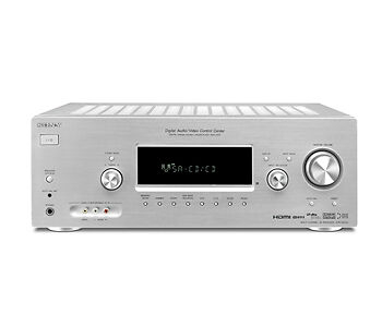 How to Buy Home Audio Receivers on eBay