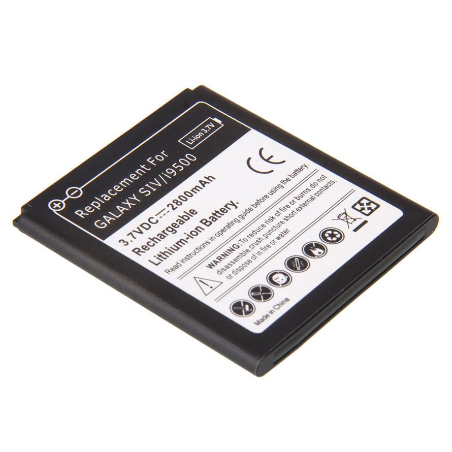 Smartphone Baterai Panduan Membeli