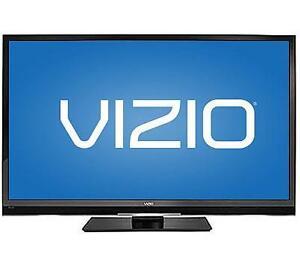 NEW-Vizio-M420SL-42-1080p-HD-LED-LCD-Internet-TV